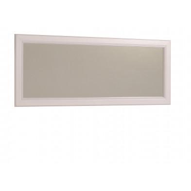 Miroir contemporain marron L. 156 x P. 3 x H. 62 cm collection Padingbuttel